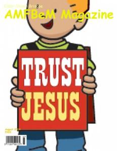 TrustJESUS-Aug2014mag